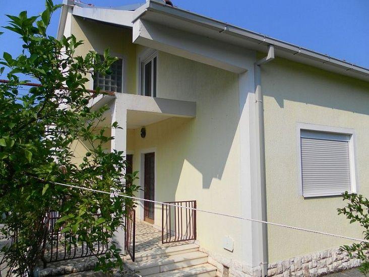 Дом в черногории купить в бар