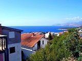 Недвижимость на море в черногории недорого купить