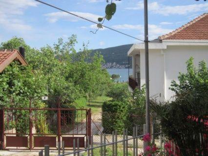 Недорогая недвижимость в черногории на побережье